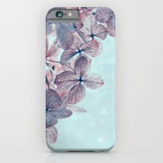 january iPhone 6s Slim Case