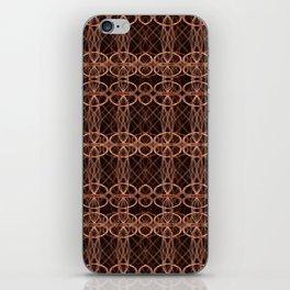 51617 iPhone Skin
