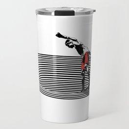 Sk8er Travel Mug