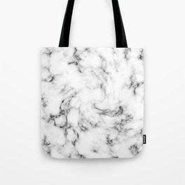 Marble III Tote Bag