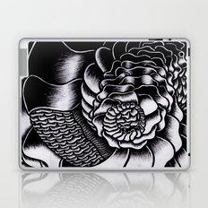 Sights Unseen Laptop & iPad Skin
