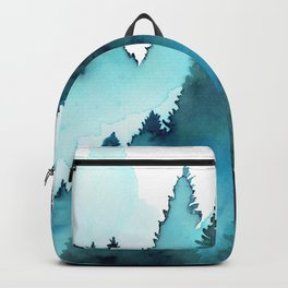 Pinetrees Backpack