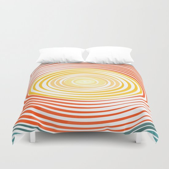 GET BY Duvet Cover