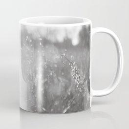 Sunlight Dance 2 Coffee Mug