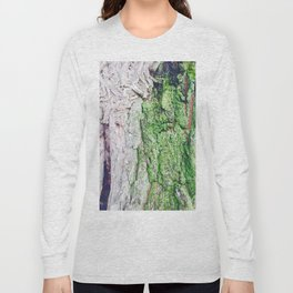Eternal Love Photography Long Sleeve T-shirt
