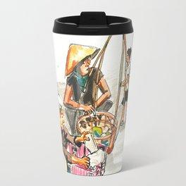 Hoi An Travel Mug
