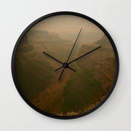 IMG_1308 Wall Clock