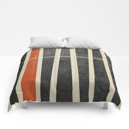 Frenzy Comforters
