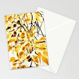 Kukui Stationery Cards