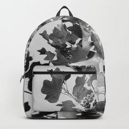 Buda Backpack