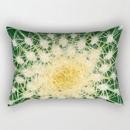Cactus core Rectangular Pillow