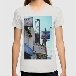 TOWER or sale f T-shirt