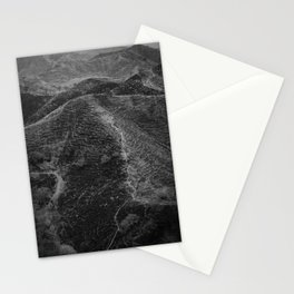 ART PRINTS Stationery Cards