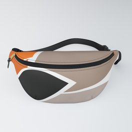10002 Fanny Pack