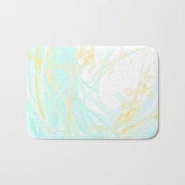 Wattle Bath Mat