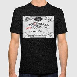 Spirit Board T-shirt