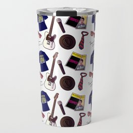 Darren's things Travel Mug