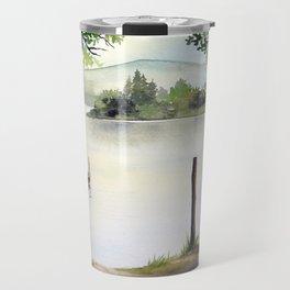 Derwent Water Travel Mug