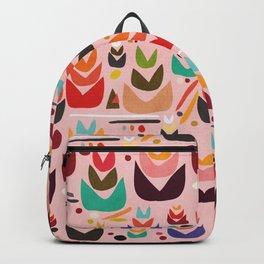 Proud Garden Backpack