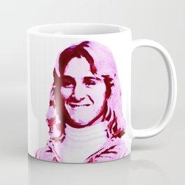 Spicoli Coffee Mug