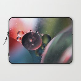 MOW17 Laptop Sleeve