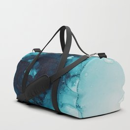 Hit Refresh Duffle Bag
