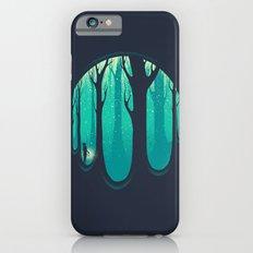 Lonely Dream iPhone 6s Slim Case