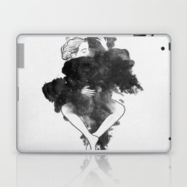 You are my inspiration. Laptop & iPad Skin