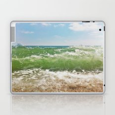 Salty ~ Laptop & iPad Skin