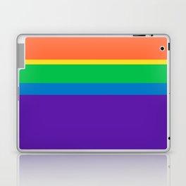Colour 2 Laptop & iPad Skin