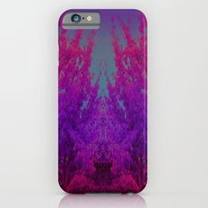 Pagoda Vigoda Slim Case iPhone 6