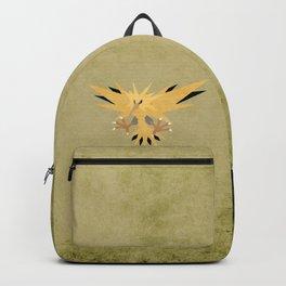 145 zpdos Backpack