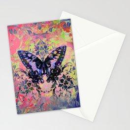279 8 Stationery Cards