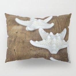 starfish 8 Pillow Sham
