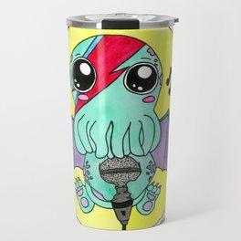 Stardust Cute-thulu Travel Mug