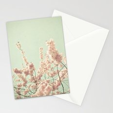 In All It's Glory Stationery Cards