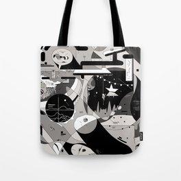 bgbgbhghgb Tote Bag