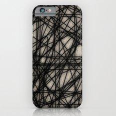 Theory I iPhone 6s Slim Case