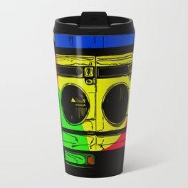 Suds Go Pop 2 Travel Mug