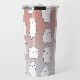 Lil Ghosties Travel Mug