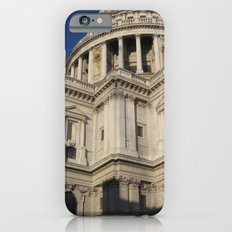 St. Paul's Cathedral, London Slim Case iPhone 6s