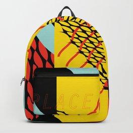 PLACEHOLDER.001 Backpack