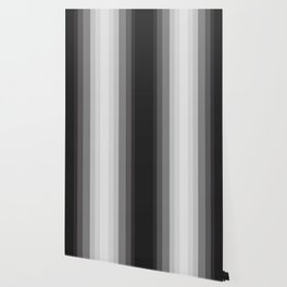 Gray Matter Wallpaper