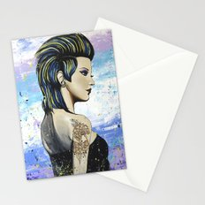 Mohawk Stationery Cards