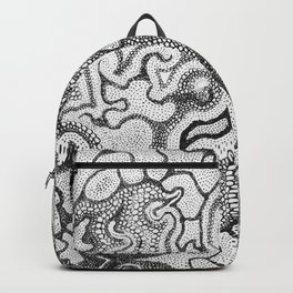 Untitled Backpack
