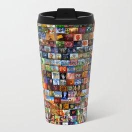 Artwall XXL Travel Mug