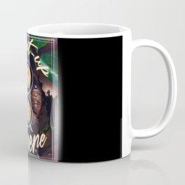 Start-up Ta Mère Coffee Mug