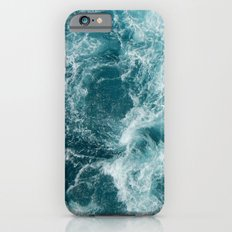Sea Slim Case iPhone 6
