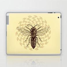 BK#01 Laptop & iPad Skin