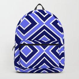 Geo Square 16 Backpack